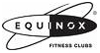 Equinox Fitness Club